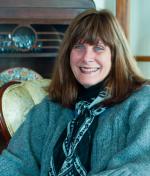 Deborah Duncan Owens